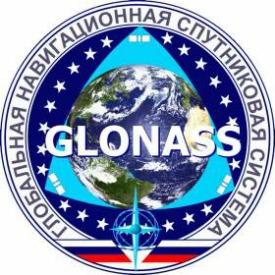 havana-live-glonass-logo