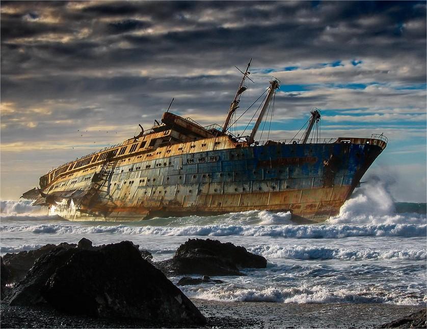 havana-live-barco-abandonad0