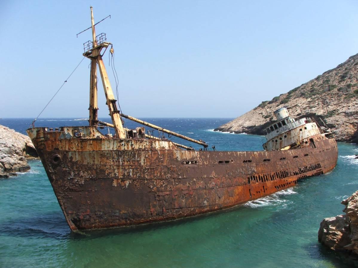 havana-live-Barcos abandonados 01