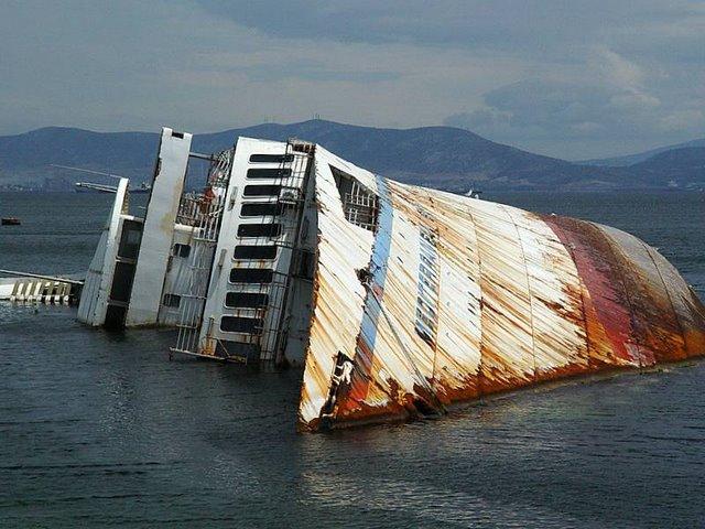 havana-live-Barcos abandonados
