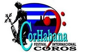 Corhabana2014.jpg.290x196_q85_box-0,35,480,360_crop_detail