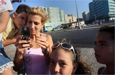 CubanCellPhone-thumb-468x304