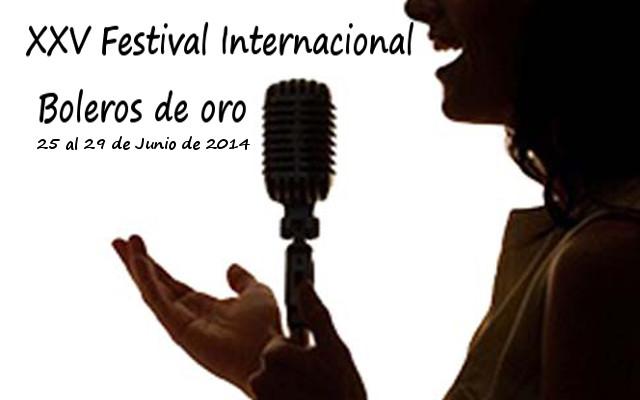 FestivalInternacionalBolerosdeoro