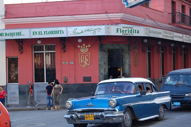 Floridita-Havana-Cuba-Wagner-T.-Cassimiro-Aranha-on-Flickr