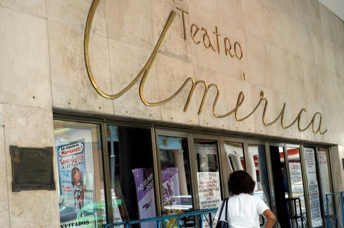 _RV_havana-live-teatro-americas