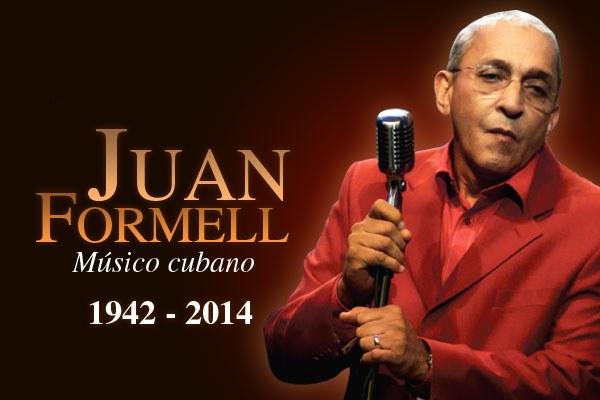 JuanFormell600x400