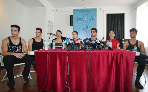 havana-live-cuban-ballet_dancers