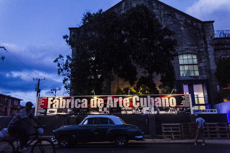 fabrica_de_arte0