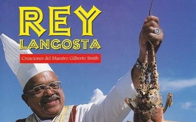 havana-live-el-rey-de-lagusta