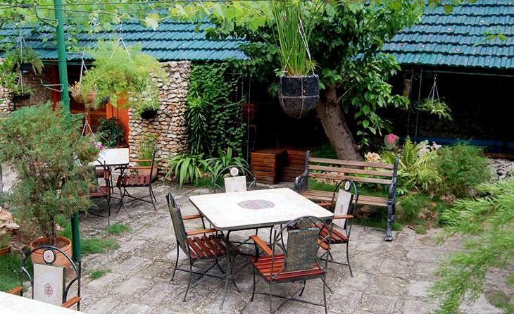 havana-live-jardin-milagros