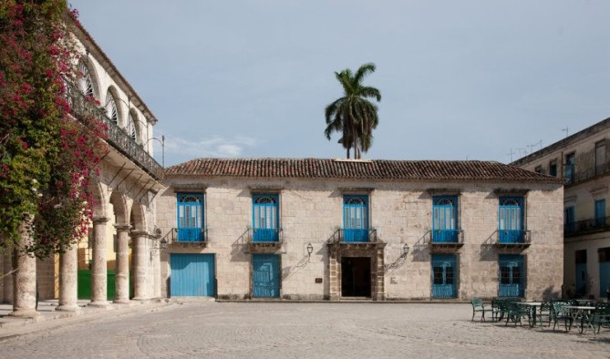 havana-live-museo-colonial