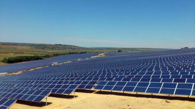 havana-live-Activ-Solar-Bolgrad