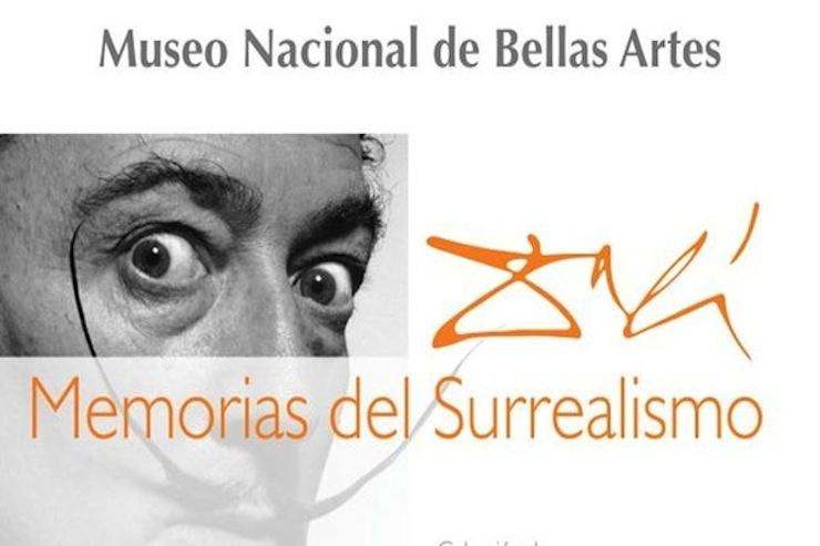 havana-live-Cartel-Memorias-Surrealism