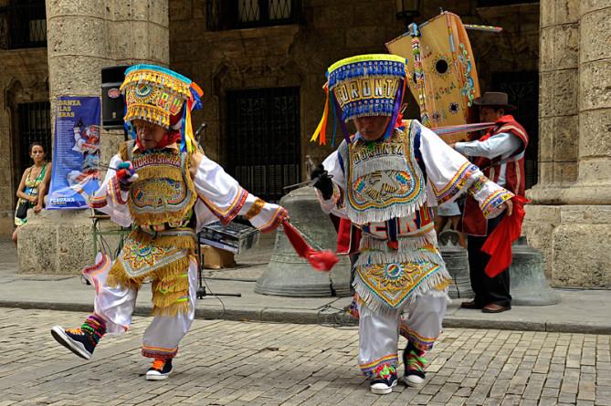 havana-live-semana peruviana