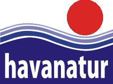 havana-live-Logo-Havanatur-1