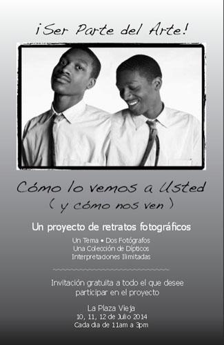 havana-live-Proyecto-retratos-fotográficos