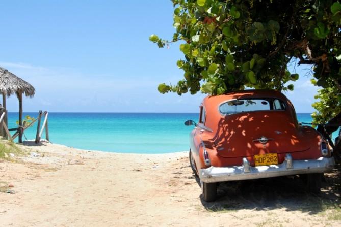 havana-live-Stranden-Cuba