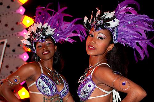 havana-live-carnaval2