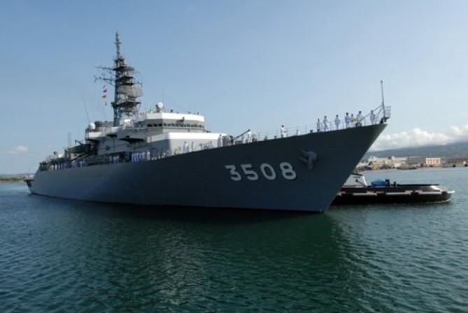 havana-live-buques-japon