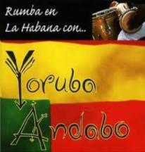 havana-live-yoruba_andabo