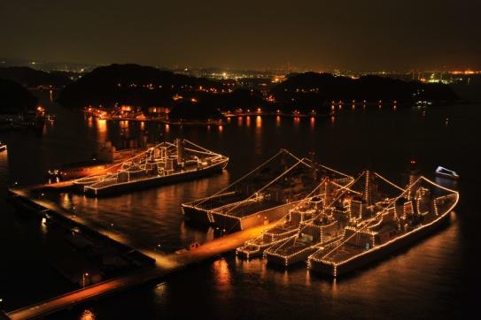 havana-live-buques