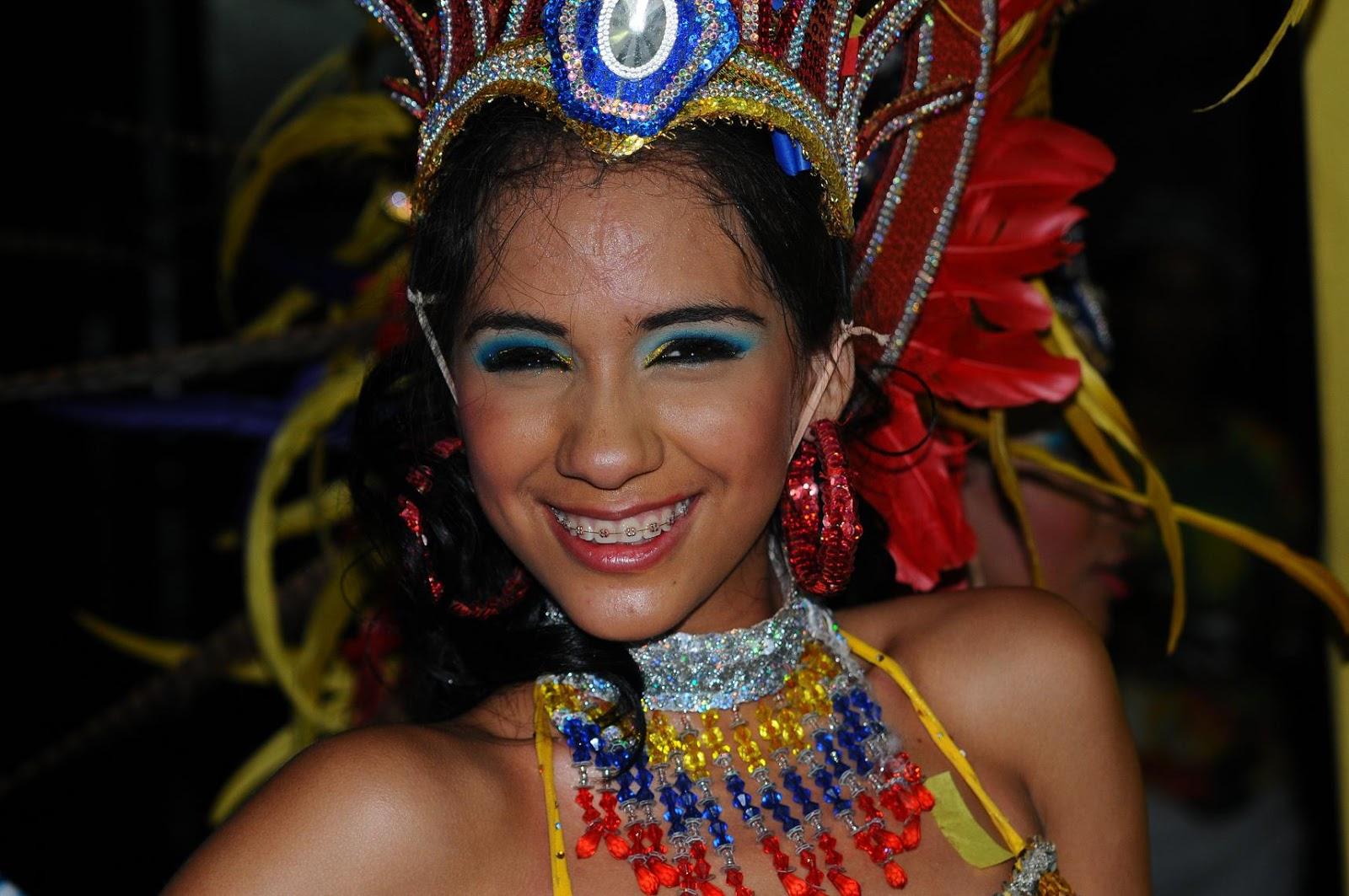 havana-live-carneval2
