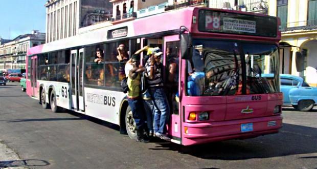 havana-live-omnibus-urbanos-620x330