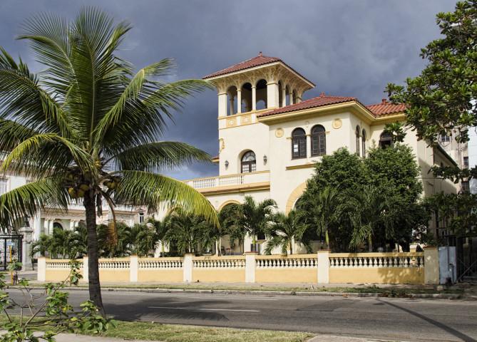 havana-live- casas-de=visita