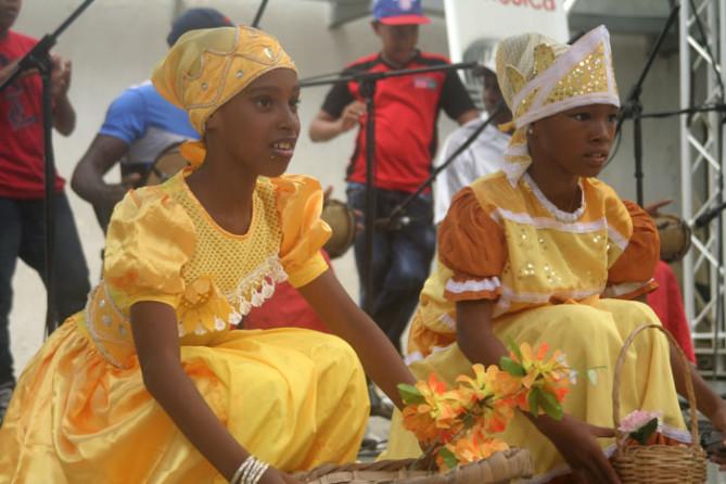havana-live-yoruba
