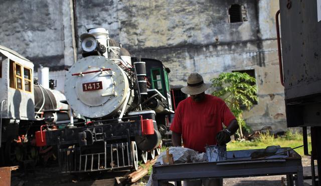 havana-live-ferrocarril
