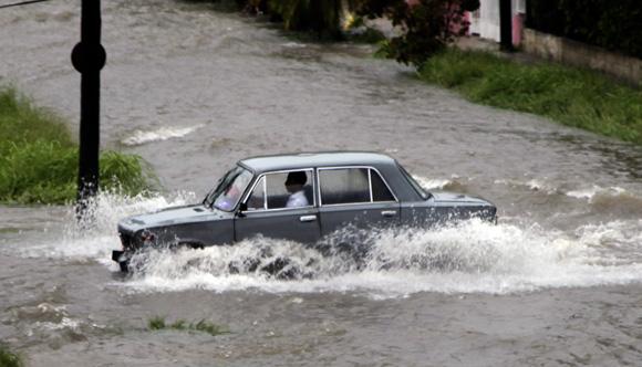 Lluvia-en-La-Habana-2