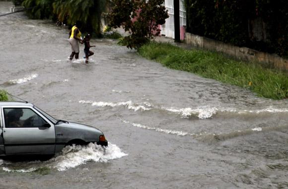 Lluvia-en-La-Habana-5