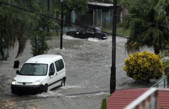 Lluvia-en-La-Habana-6 (1)