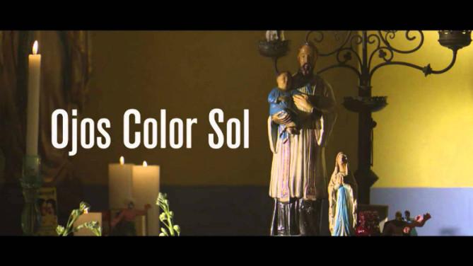 havana-live-Ojos_Color_Sol