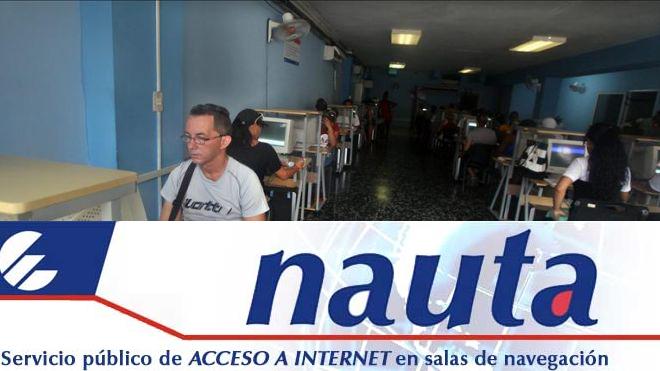 havana-live-internet
