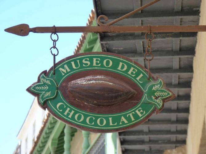havana-live-MuseoDelCacao