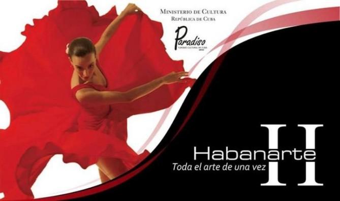 havana-live-habanarte