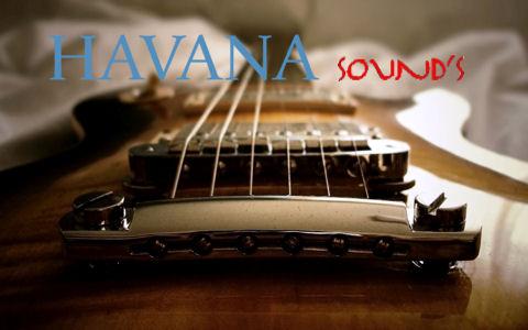 havana-live-havanasounds