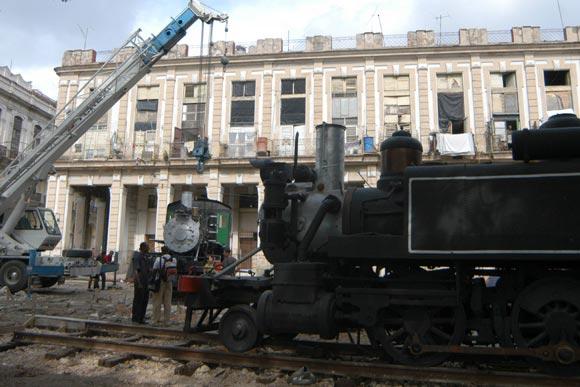 havana-live-ferrocarril-habana