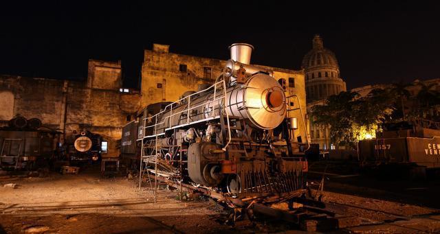 havana-live-ferrocarril4