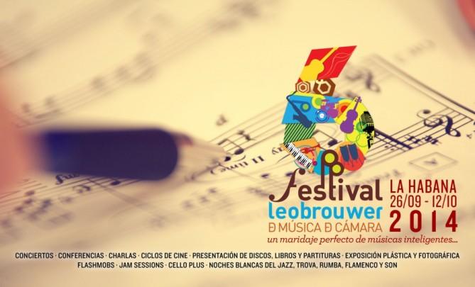 havana-live- festival-leo-brouwer