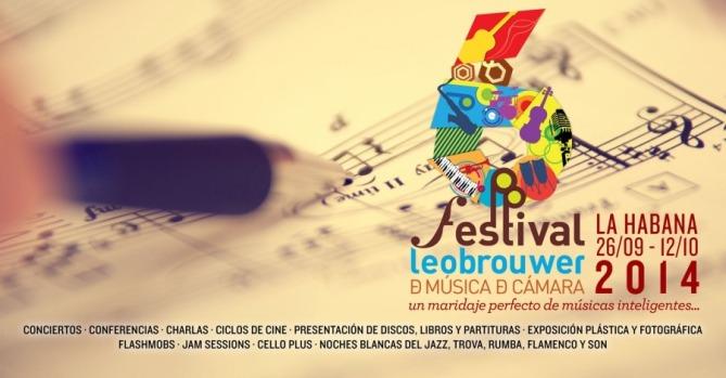2014-0926-cse-cu-vi-festival-leo-brouwer-de-musica-de-camara-2014