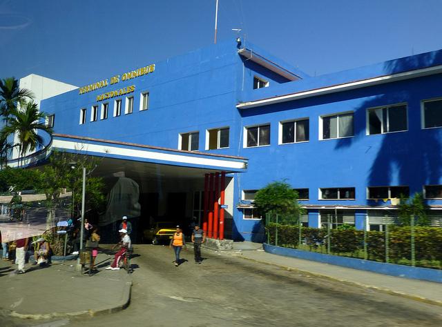 havana-live-terminal-omnibus