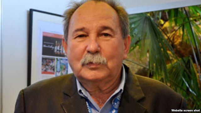 havana-live-José Antonio Fraga Castro