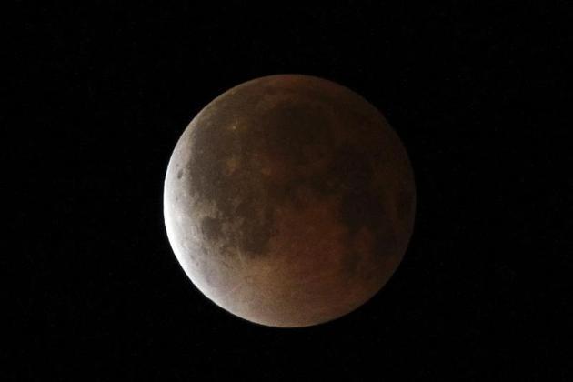 havana-live-eclips
