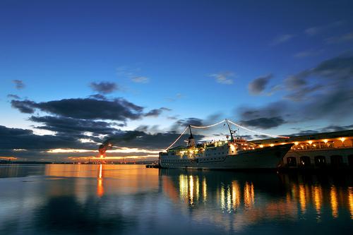 havana-live-cruceros