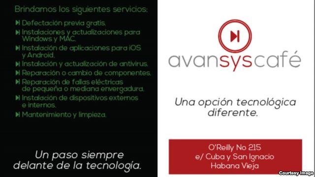 Lista-de-los-servicios-que-provee-el-taller-Avansys