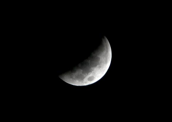havana-live-eclips1