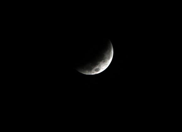havana-live-eclips2