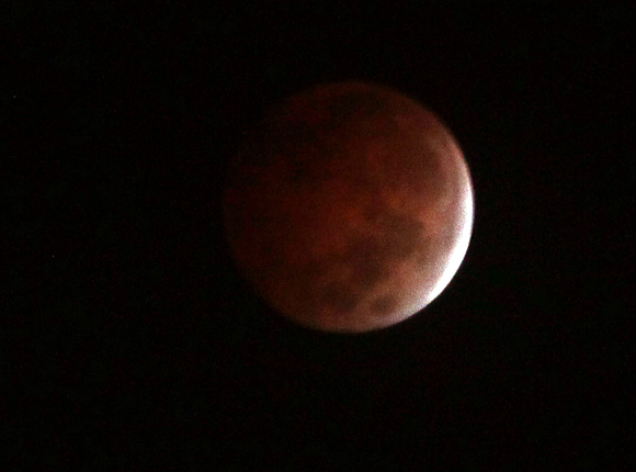 havana-live-eclips3